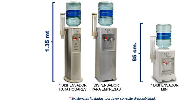 Fuentes de agua para emrpesas agua para empresas - Maquina de agua ...